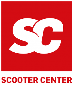 Scootercenter-Logo