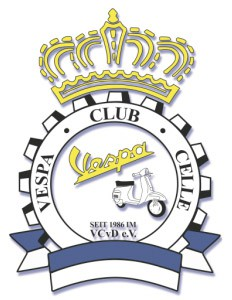 VC Celle Logo