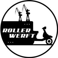 rollerwerft