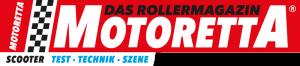 MOTORETTA_Logo
